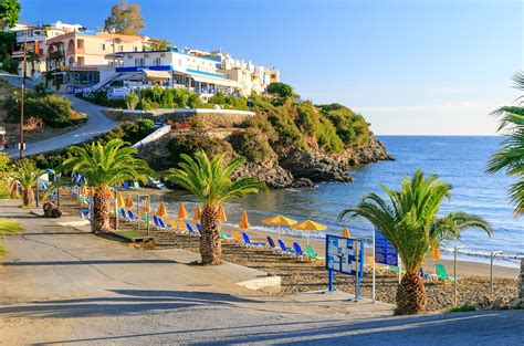 Crete Greece Travel Guide Things To Do Travel