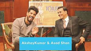 Akshay Kumar Best and most Honest Interview Ever in ...