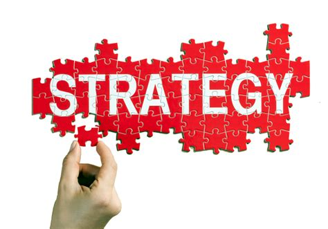 Combining Management And Strategy When Ites To Your