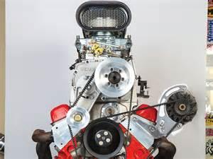 Kitchener Furniture Store 98 Small Block Chevy Engines 700hp 400 Engine Blueprint Engines Bp4001ctc1 460 Hp 470 Tq