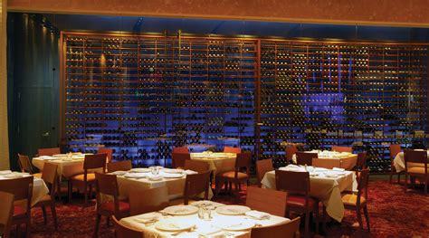 Emeril's New Orleans Fish House  Mgm Grand Las Vegas