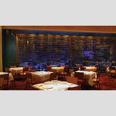 Emeril's New Orleans Fish House  Mgm Grand Las Vegas