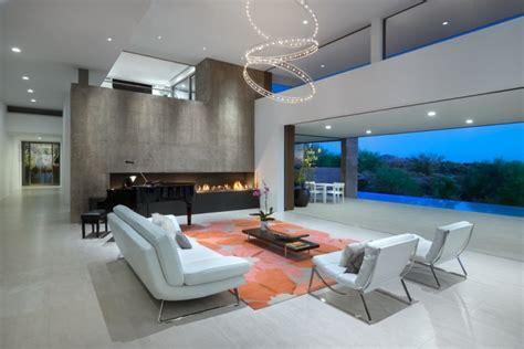 rectangular living room designs ideas design trends premium psd vector downloads