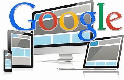 Google Display Network Ads Marketing Charge Viewed
