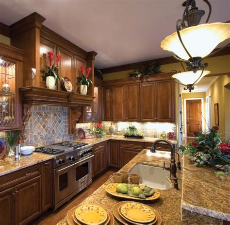 inspired woodworking naples fl cabinets custom woodworking