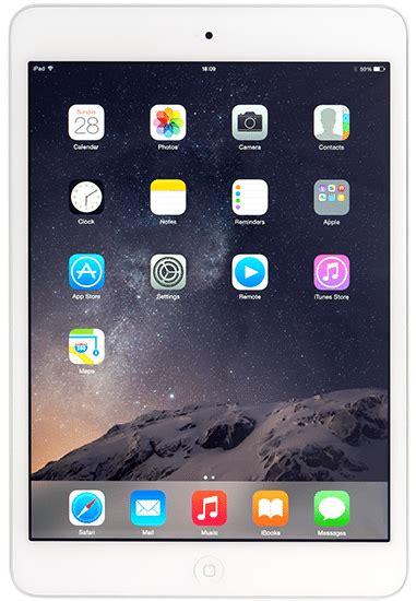 fast turnaround quality ipad repair  albuquerque nm