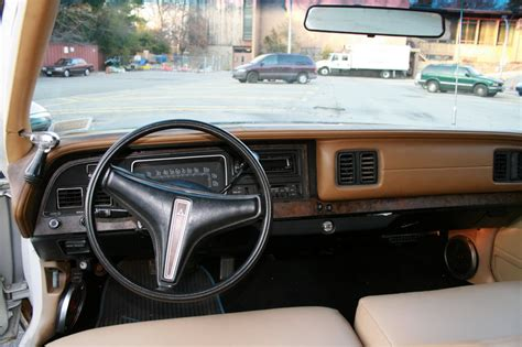 #301: Dodge Monaco « Picture Cars