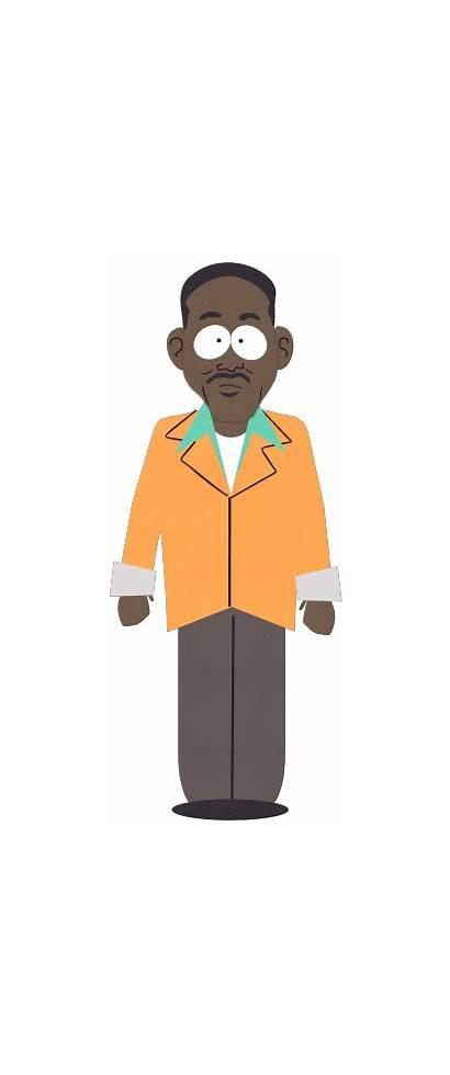 Smith South Park Southpark Characters Wikia Fandom