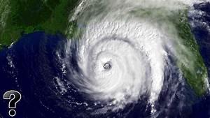 How Do Hurricanes Form? - YouTube  Hurricane