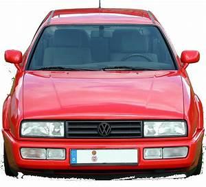 Volkswagen Cabriolet  Corrado  Gol  Fox   Quantum
