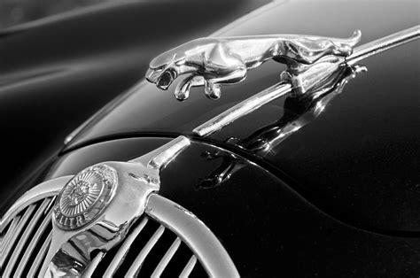 jaguar   years motoringcouk