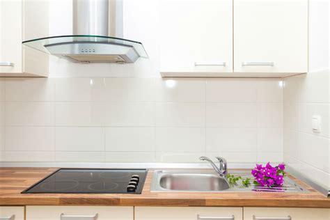 cuisine d prix d 39 installation d 39 une cuisine aménagée