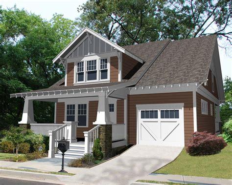 Small Bungalow Classic Elevation  Elegance Dream Home Design