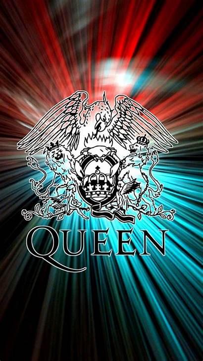 Queen Zedge Rock