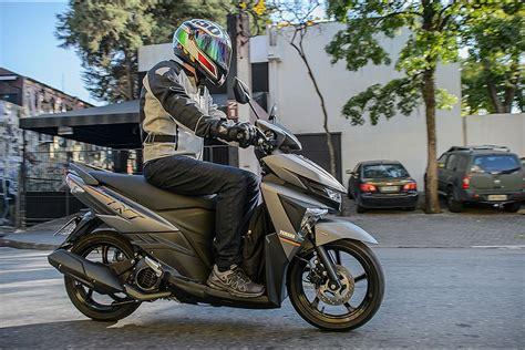 Nmax 2018 Ficha Tecnica by Yamaha Neo 125 2018 Consumo Pre 231 O E Ficha T 233 Cnica