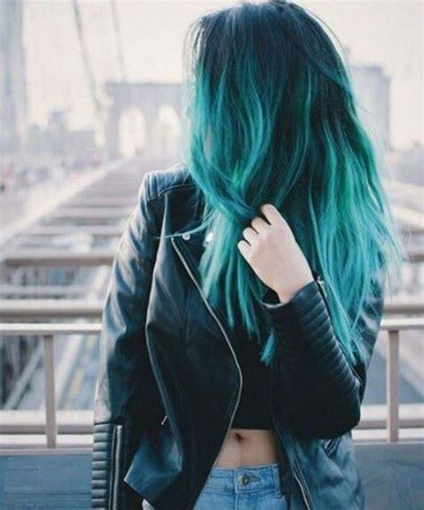 Pinterest Mercedesss Locks In 2019 Hair Hair Color