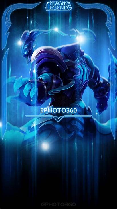 League Legends Own Lol Viết Ephoto360 Bai