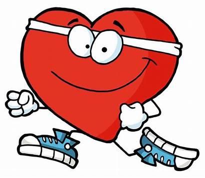 Medical Clip Clipart Heart Cliparts Arts Hospital