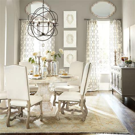 interior design kitchen pictures ballard designs nursery 4778