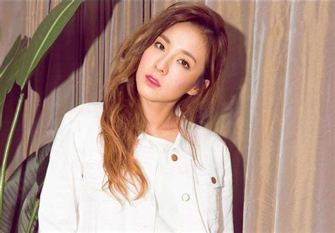 160cm (still lovely is the only one word describe daralings! Sandara Park Brother, Age, Height, Boyfriend, Husband And ...