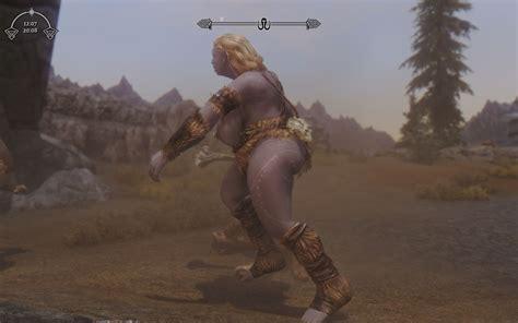 Naked Giants Page 4 Skyrim Adult Mods Loverslab