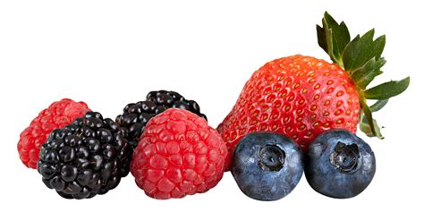 Images Transparent Background by Berries Transparent Png For Designing Projects