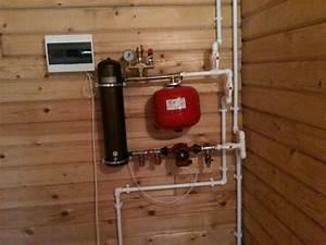 Radiateur Electrique A Accumulation : radiateur electrique par accumulation toulon pessac ~ Dailycaller-alerts.com Idées de Décoration