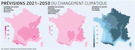 montee des eaux 2050 r 233 chauffement climatique les 233 lus savent d 233 sormais 224 quoi s en tenir dans leurs territoires