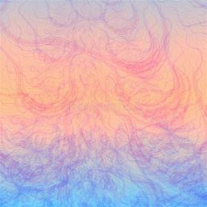 Des Couleurs Pastel : configuration ou papier peint abstraite de fond aux couleurs pastel subtiles de bleu rose ~ Voncanada.com Idées de Décoration