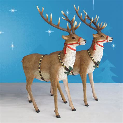 665in High Outdoor Sleigh Reindeer Pair  Set Of Two. Wholesale Christmas Wreath Decorations Uk. Walmart Canada Christmas Decorations Commercial 2014. Sauganash Chicago Christmas Decorations. Homemade Christmas Ornaments Gingerbread Man. Christmas Decorations At Homesense. Outdoor Christmas Decorations At Sears. German Christmas Ornaments Sale. Christmas Decorations For Sale Toronto