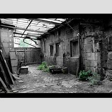 Lost Place Franken  Die Alte Fabrik Teil 12 Youtube