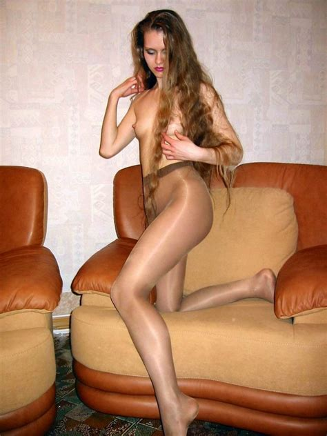 Rssu 3 In Gallery Sweet Russian Amateur Teen In Shiny