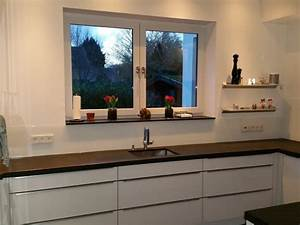 Alternative Fliesenspiegel Küche : glasr ckw nde f r k chen eine stilvolle und funktionale alternative zum klassischen ~ Markanthonyermac.com Haus und Dekorationen