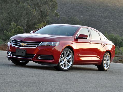 2018 Chevrolet Impala  Ss, Concept, Redesign, Convertible