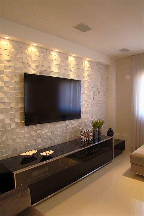 pin de cynthia laplant em living room salas pequenas
