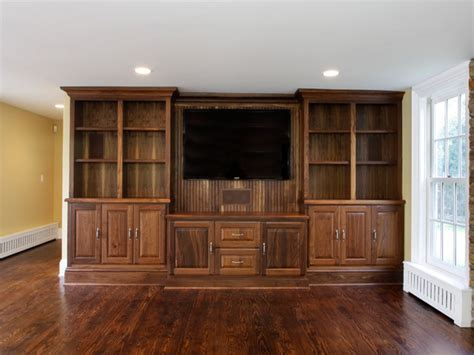 living room storage ideas   organized  beautiful