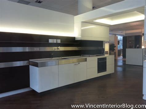 beautiful kitchen ideas  europe vincent interior