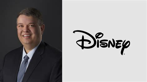 Disney Appoints Espn's Aaron Laberge Cto Of Streaming