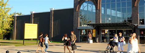 magasin canap troyes marques avenue troyes les magasins d 39 usine en
