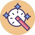 Icon Enhance Premium Icons
