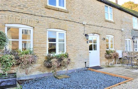 Primrose Cottage Is A Beautiful Cotswold St Homeaway