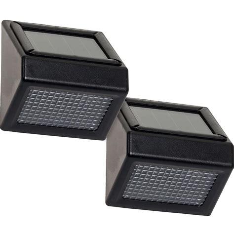 home depot flood lights greenlighting solar powered black outdoor integrated led
