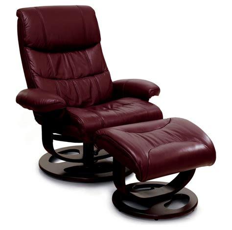 modern leather recliner sofa furniture dark modern leather recliner with slim recliner
