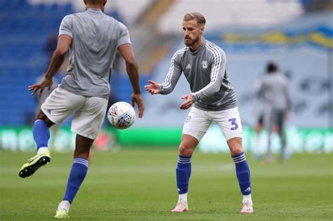 Watford linked with swoop for Cardiff City defender Joe ...