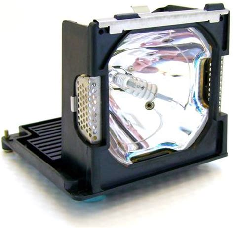 sanyo plv 70 projector l new uhp bulb at a low price