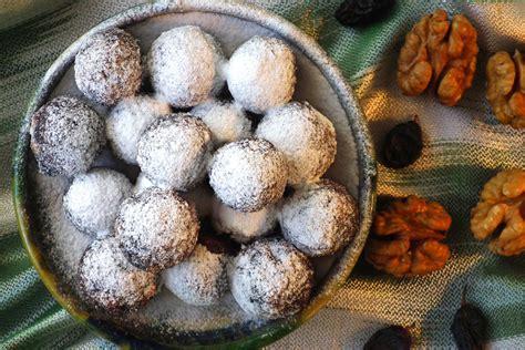 oriental sweets famous sweet uzbek food