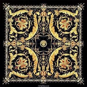 Versace Wallpapers - Wallpaper Cave