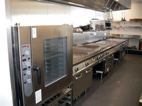 images  commercial kitchen design  pinterest