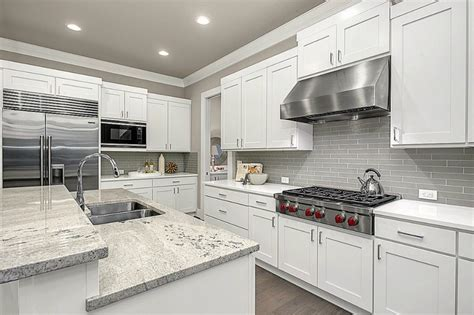 use kitchen cabinets great traditional kitchen zillow digs 3100