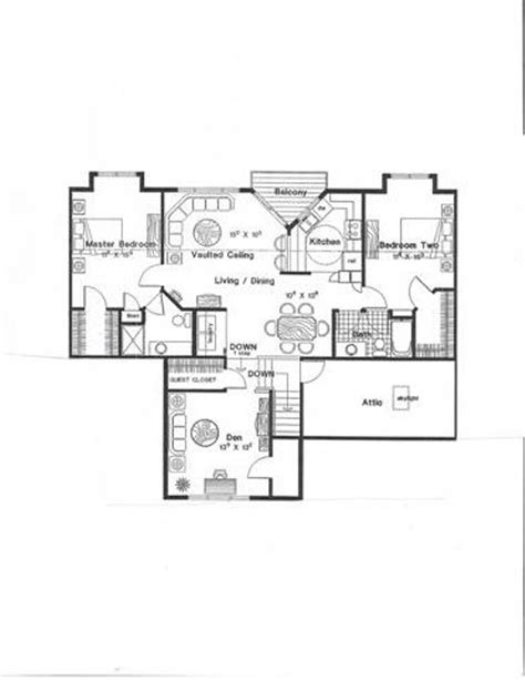 The Fairways Apartments - Fond du Lac WI - Decker Properties